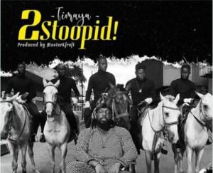 Instrumental: Timaya - 2 Stoopid